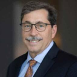 Gordon F. Tomaselli