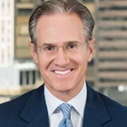 John B. Ehrenkranz