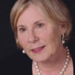 Weslie R. Janeway