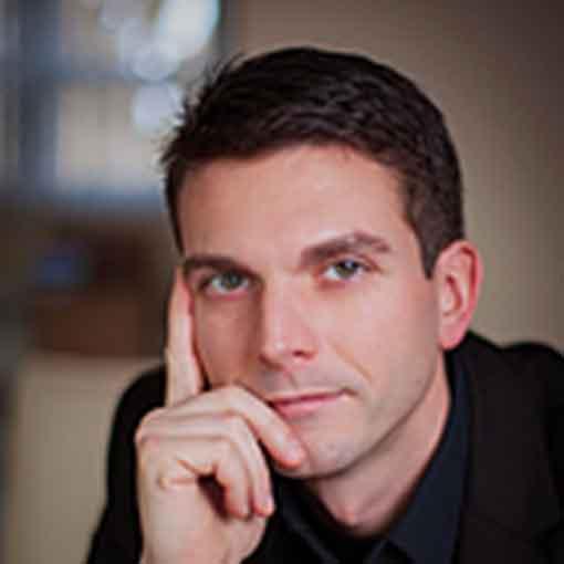 Jan Bergmann