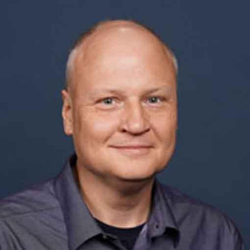 Kazimierz Wrzeszczynski