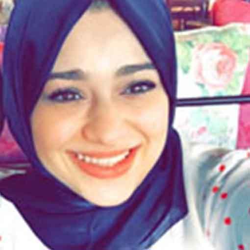 Rawan Abdelaal